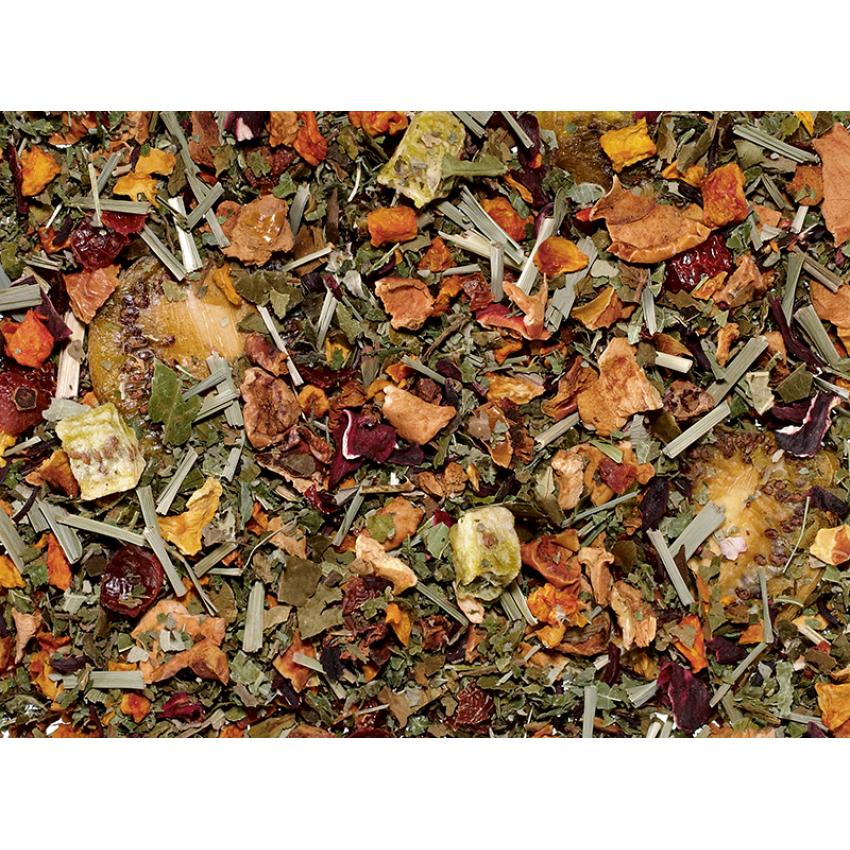 Kiwi Twitters (Herb tea) -50гр.