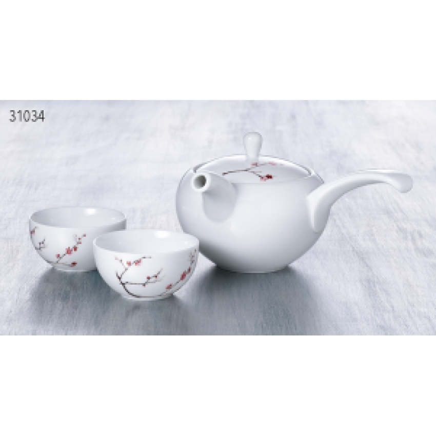 "Сервиз за чай "" Sujitra"""