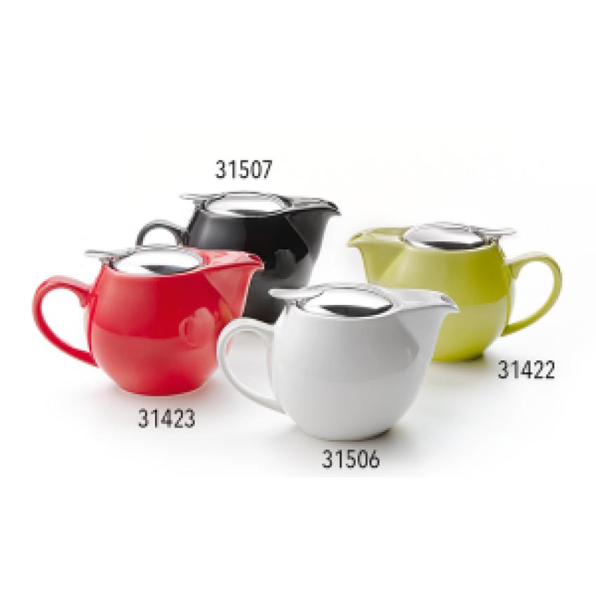 """Порцеланова кана за чай """"Saara"""""""