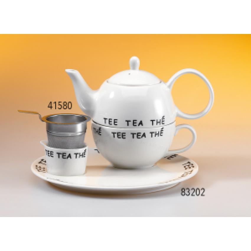 "Сервиз за чай ""Navina"""