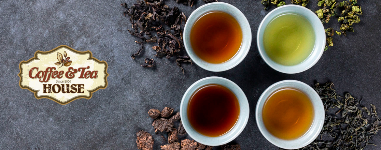 Чай от най-висок клас