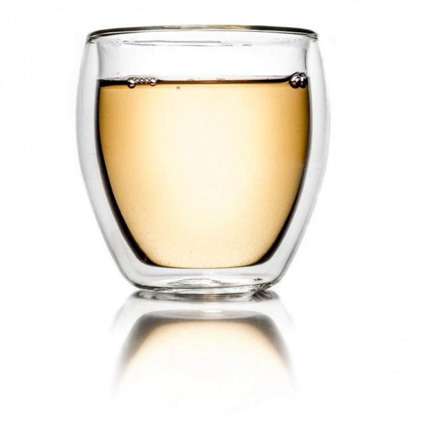 "Двустенна термо чаша ""Creano""- 400мл."