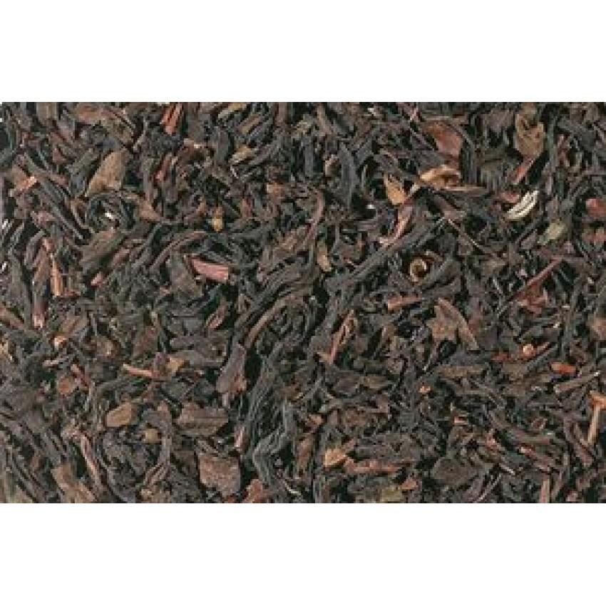 Формоза Улонг - тайвански полуферментирал чай - 50гр.