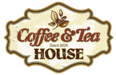 Coffee & Tea House